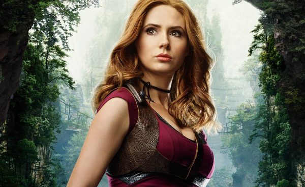 Jumanji-The-Next-Level-2019-Poster-Karen-Gillan-as-Ruby-Roundhouse-jumanji-43078138-1080-1350-600x367