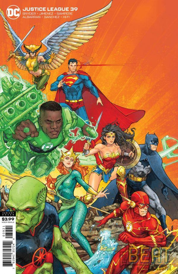 Justice-League-39-2-600x923