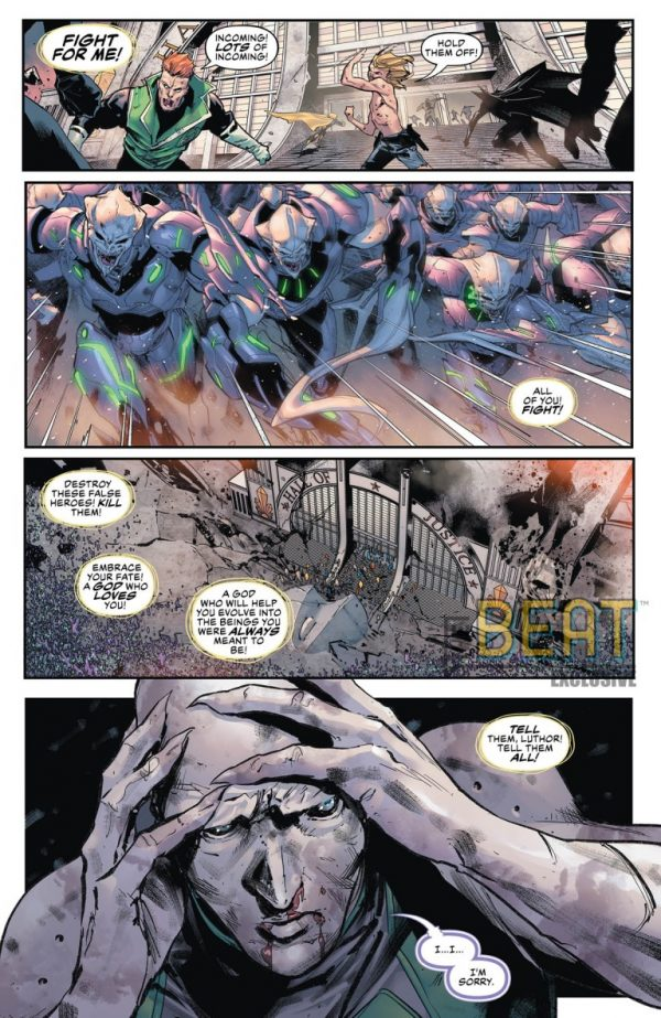 Justice-League-39-7-600x923