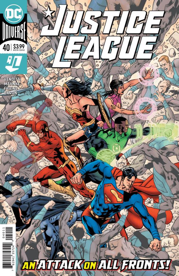 Justice-League-40-1-600x922