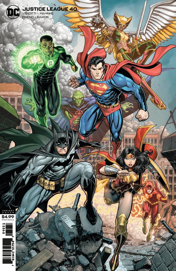 Justice-League-40-2-600x922