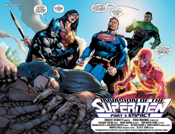 Justice-League-40-4-600x461