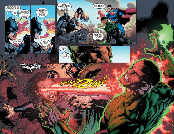 Justice-League-40-5-600x461