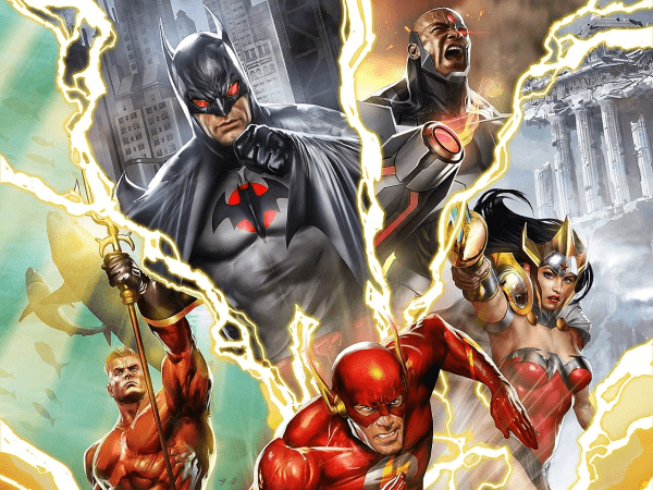 Justice-League-The-Flashpoint-Paradox-600x450