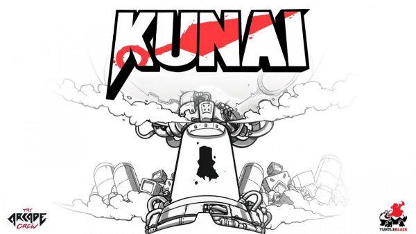 Kunai-600x338