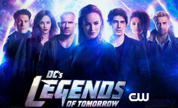 Legends-of-Tomorrow-season-5-600x363