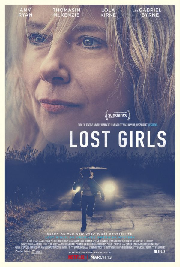 LostGirls_Vertical_Main_RGB_US-THEATRICAL-600x889