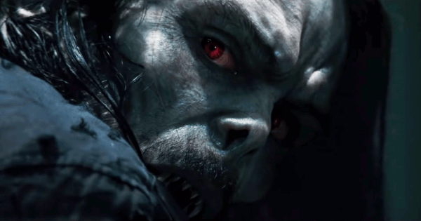 MORBIUS-Teaser-Trailer-2-28-screenshot-600x315-2