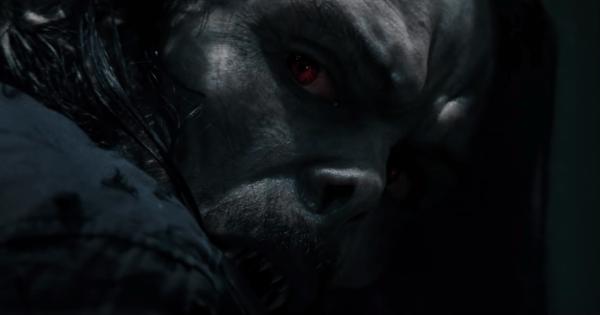 MORBIUS-Teaser-Trailer-2-28-screenshot-600x315