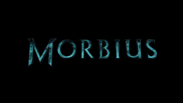 MORBIUS-Teaser-Trailer-2-33-screenshot-600x338