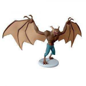 Man-Bat_colors-300x300