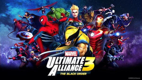 Marvel-Ultimate-Alliance-3-The-Black-Order-Shadow-of-Doom-2-600x338