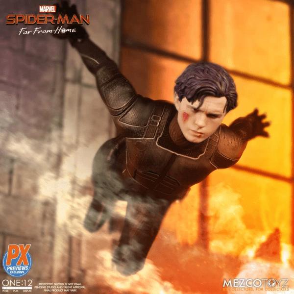 Mezco-Spider-Man-stealth-suit-6-600x600