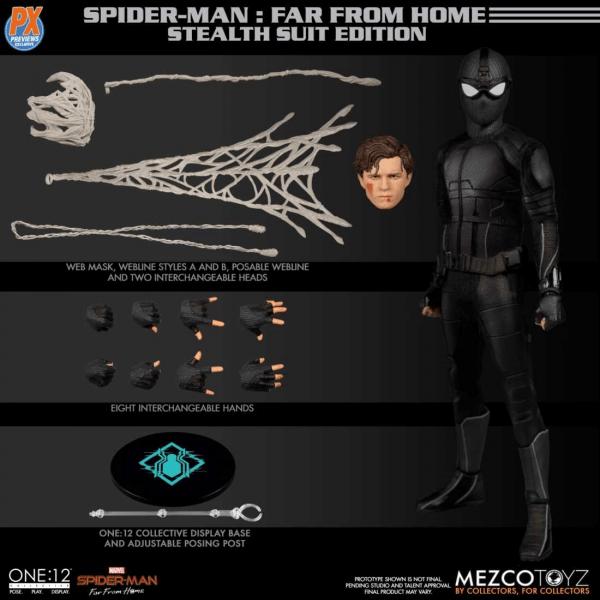 Mezco-Spider-Man-stealth-suit-7-600x600
