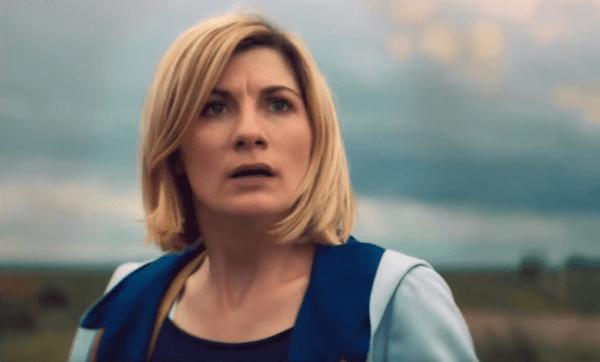 Mid-Series-Trailer-Doctor-Who-Series-12-BBC-0-15-screenshot-600x362