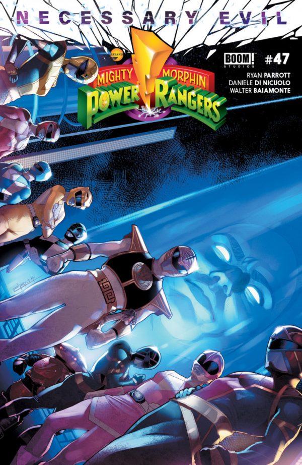 Mighty-Morphin-Power-Rangers-47-1-600x922