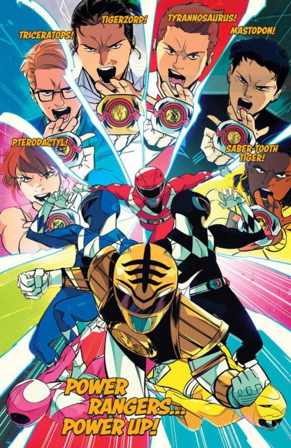 Mighty-Morphin-Power-Rangers-47-11-600x922