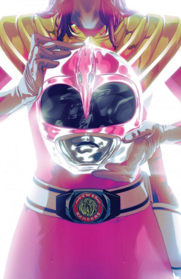 Mighty-Morphin-Power-Rangers-47-2-600x922