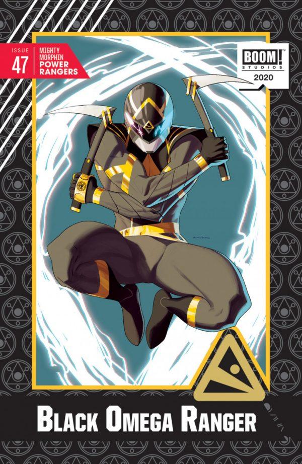 Mighty-Morphin-Power-Rangers-47-3-600x922