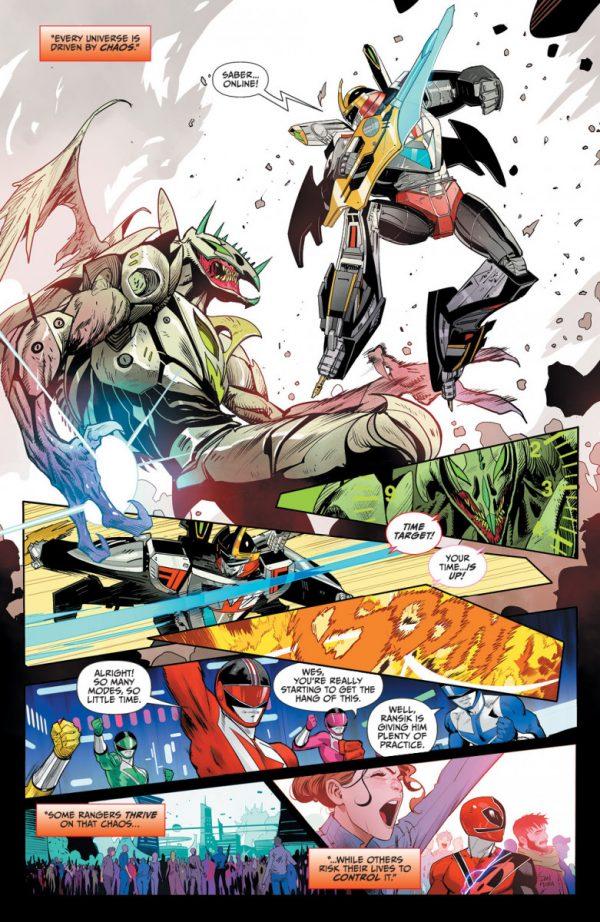 Mighty-Morphin-Power-Rangers-47-4-600x922