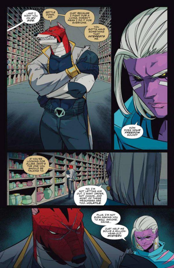 Mighty-Morphin-Power-Rangers-47-7-600x922