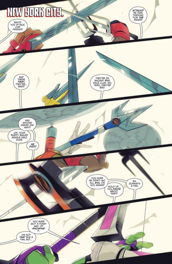 Mighty-Morphin-Power-RangersTeenage-Mutant-Ninja-Turtles-2-4-600x922