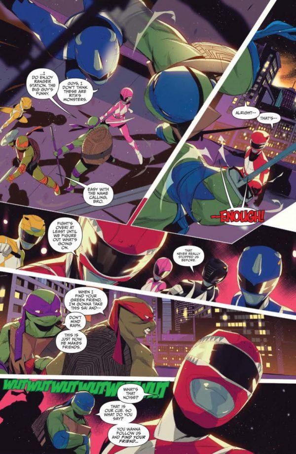 Mighty-Morphin-Power-RangersTeenage-Mutant-Ninja-Turtles-2-5-600x922
