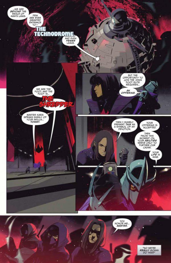 Mighty-Morphin-Power-RangersTeenage-Mutant-Ninja-Turtles-2-7-600x922