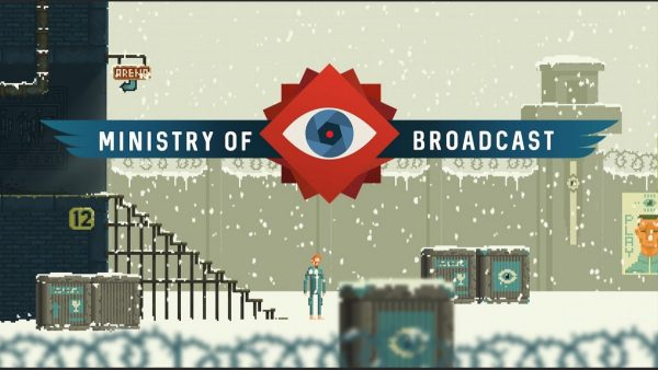 Ministry-of-Broadcast-600x338