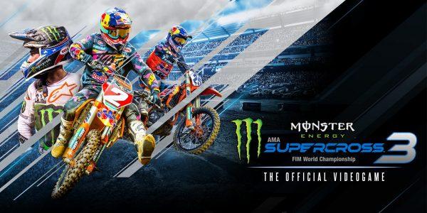 Monster-Energy-Supercross-3-1-600x300