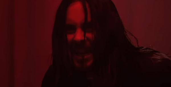 Morbius-1-600x306