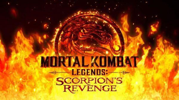 Mortal-Kombat-Legends-Scorpions-Revenge-600x338