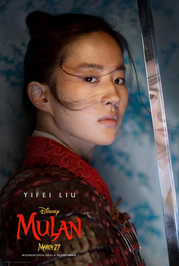 Mulan-character-posters-1-600x889
