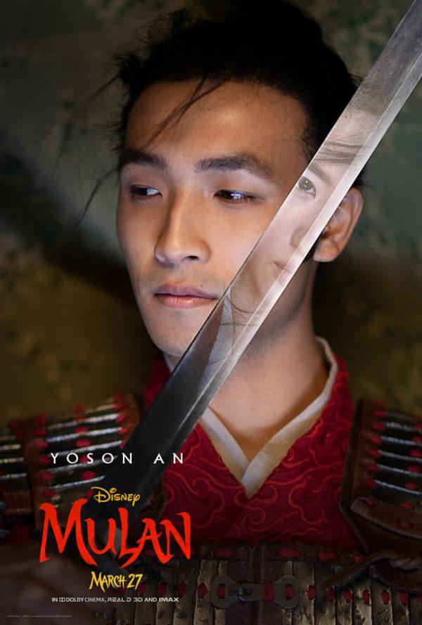 Mulan-character-posters-2-600x889