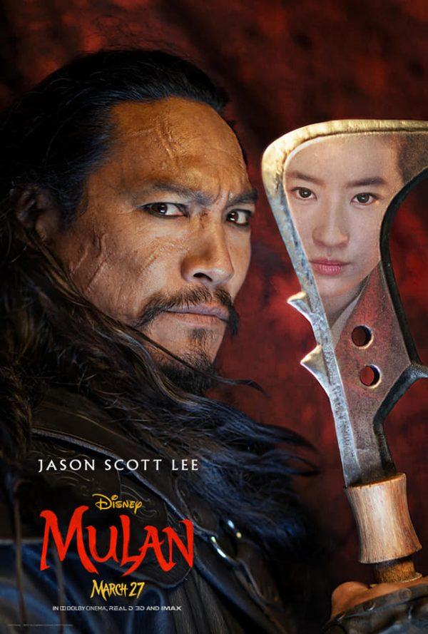 Mulan-character-posters-3-600x889