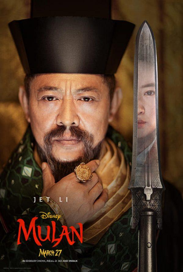 Mulan-character-posters-4-600x889