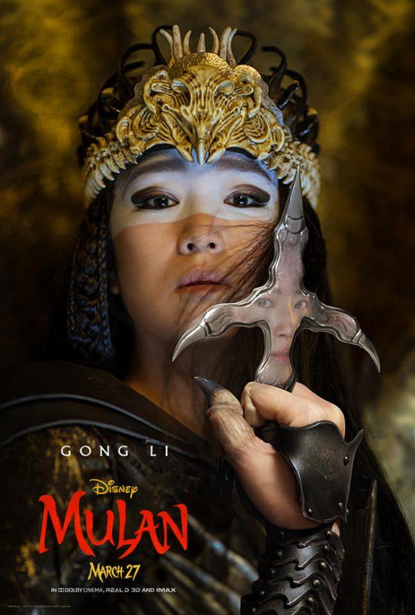 Mulan-character-posters-5-600x889