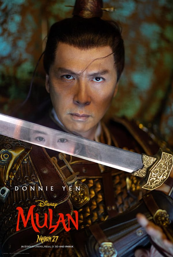 Mulan-character-posters-6-600x889