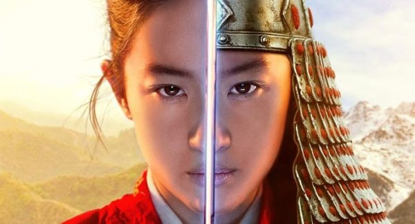 Mulan-korean-poster-1-600x325