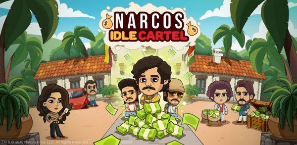 Narcos-Idle-Cartel-600x293