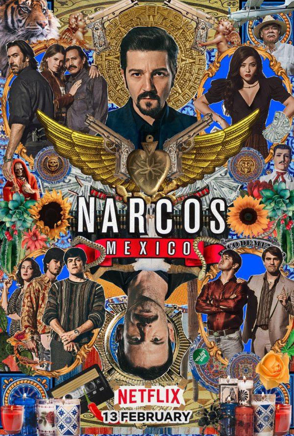 Narcos_MexicoS2_Vertical_PRE_UK-600x889