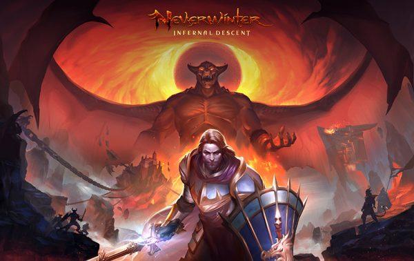 Neverwinter-Infernal-Descent-1-600x378