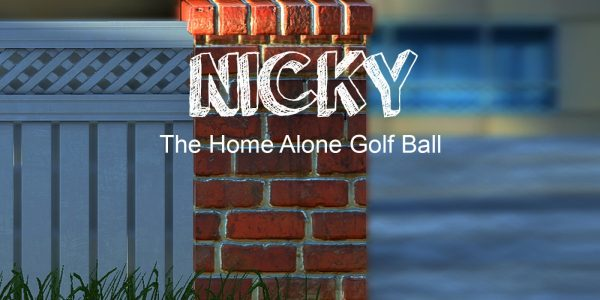 Nicky-The-Home-Alone-Golf-Ball-600x300