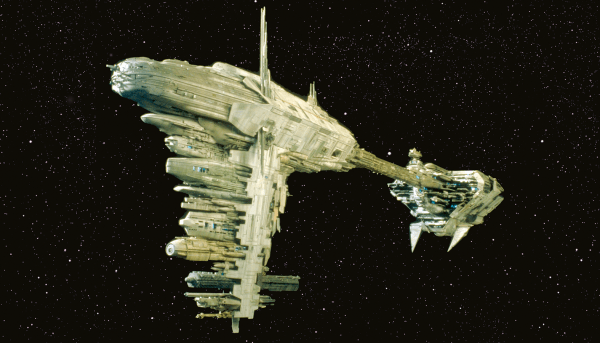 Nubulon-B-Escort-Frigate-600x343