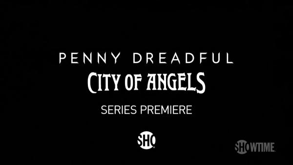 Penny-Dreadful_-City-of-Angels-2020-Official-Teaser-_-Natalie-Dormer-SHOWTIME-Series-0-55-screenshot-600x338