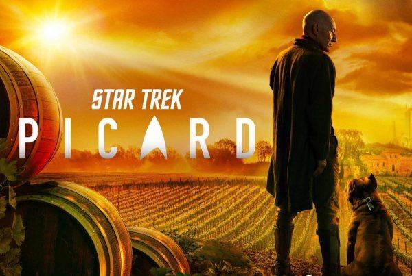 Picard-600x403-1