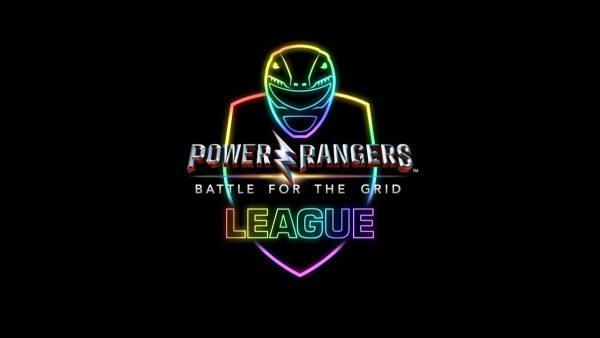 Power-Rangers-600x338