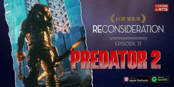 Predator-2-600x300
