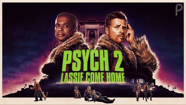 Psych-2-poster-600x338