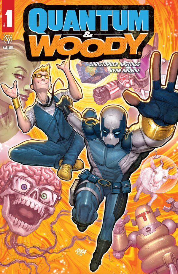 Quantum-Woody-1-1-600x922